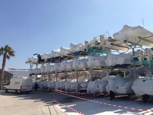 botenstelling-rack-up01.jpg